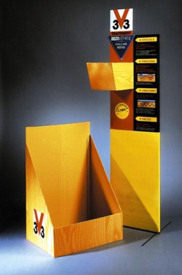 Box Carton